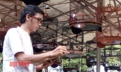 Silaturahmi Wahana Enterprise Jakarta