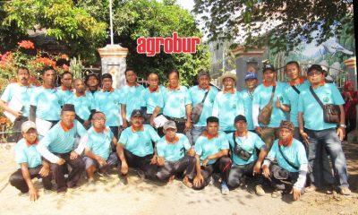 Bupati Situbondo Cup 2019