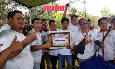 Alvin Team Jakarta