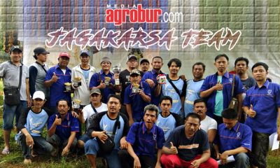Jagakarsa Team Jakarta
