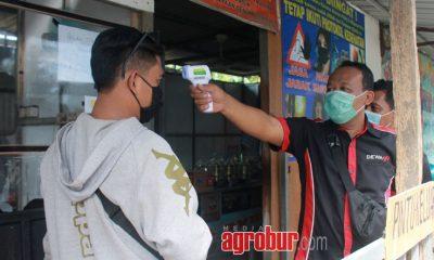 media agrobur sidoarjo Special Even M3 New Normal Gantangan Dewa 99 Medaeng Sidoarjo