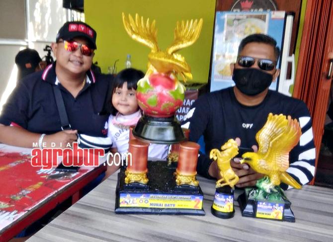 Bedhug Qurban Jakarta