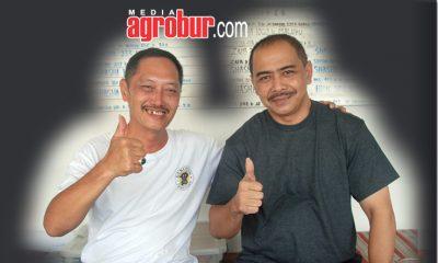 Scorpion BF Jakarta