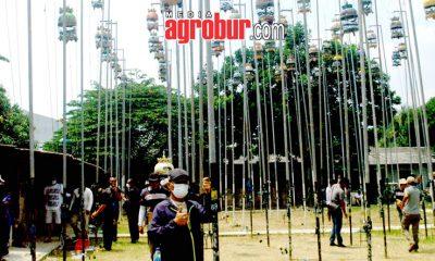 Kythavin Cup 2020 Bekasi