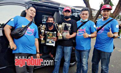 Bolang Cup 2 BSD Tangerang