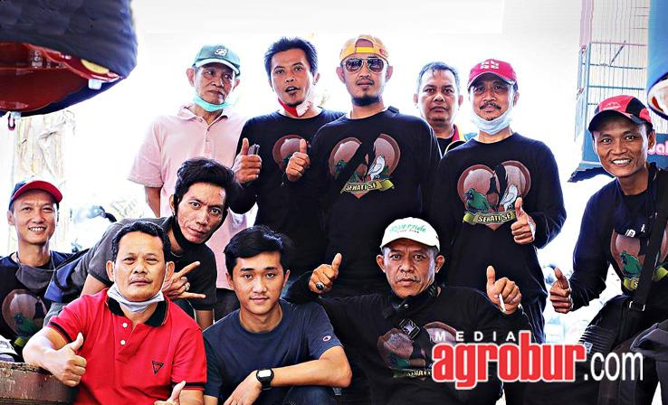 Sehati SF Jakarta