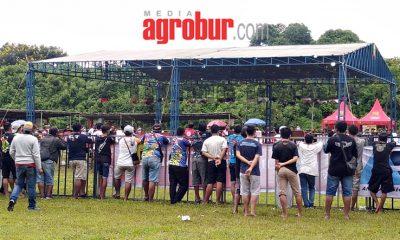 H Wiebie Dwi Andriyas Cup 2 Malang
