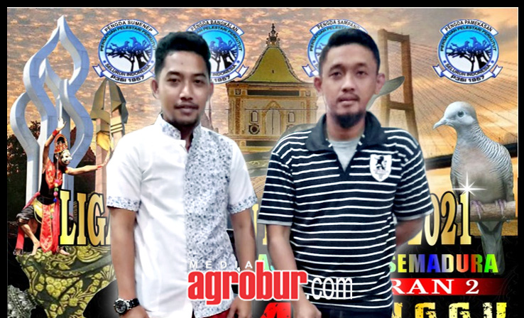 Tim JBM Malang