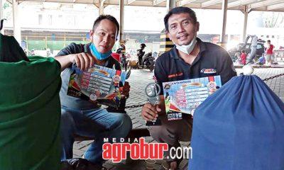 Mr Nunung Squad 512 BC Jakarta