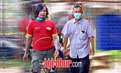 Mr Miun Jakarta